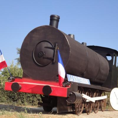 DSC00926