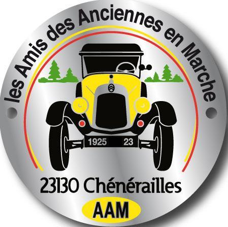 Logo-AAM002.jpg
