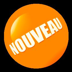 Icone nouveau5002 e1408892586445