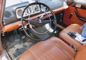 Peugeot 404 1 copie 2