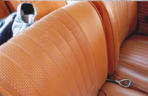 Peugeot 404 1